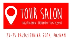 tour_salon_lmałe