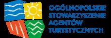Osat-logo
