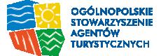 Ogólnopolskie Stowarzyszenie Agentów Turystycznych